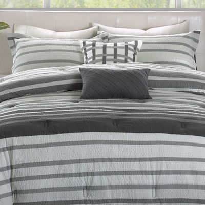 Madison Park Avila 5-pc. Comforter Set