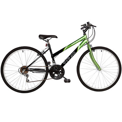 "Titan® Wildcat Women's 26"" Mountain Bike"