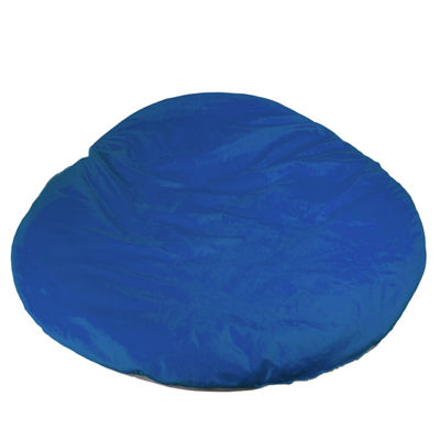 Poolmaster Sun Drifter Bean Bag Float