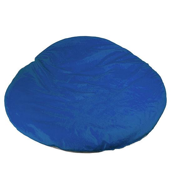 Poolmaster Sun Drifter Bean Bag Float