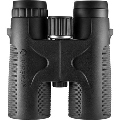 Barska 8x42mm WP Blackhawk Binoculars
