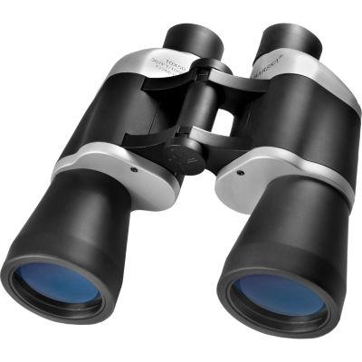 Barska 10x50mm Focus Free Binoculars
