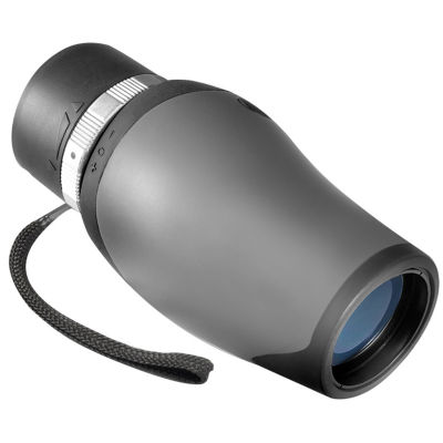 Barska Blueline 6x30mm Water Proof Blue Lens Monocular