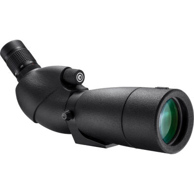 Barska® 20-60x65 Waterproof Level Angled Spotting Scope