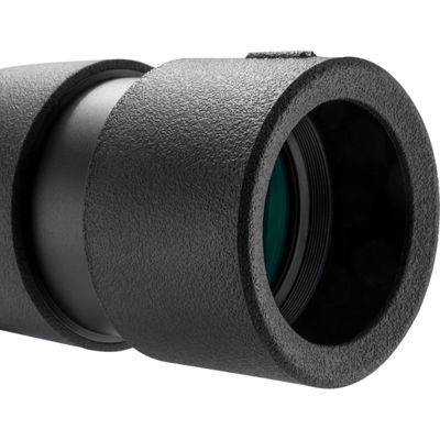 Barska 20-60x65mm WP Level Angled Spotting Scope