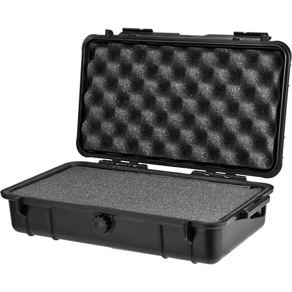 Loaded Gear HD-50 WT Protective Hard Case w/ Foam