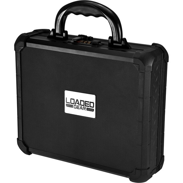 Loaded Gear® AX-50 Hard Case
