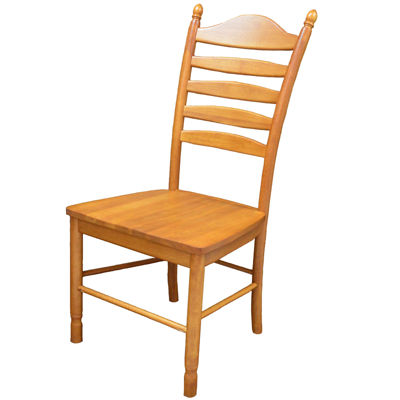 Hartford Dining Chair