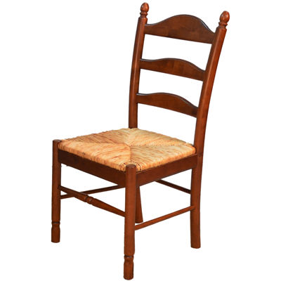 Marcy Dining Chair