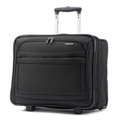 American Tourister iLite Max UltraValet Garment Bag