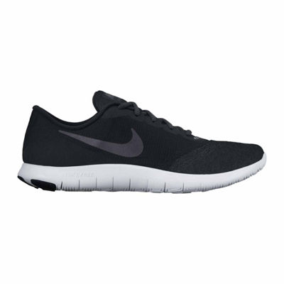 Nike Flex Contact Mens Running Shoes