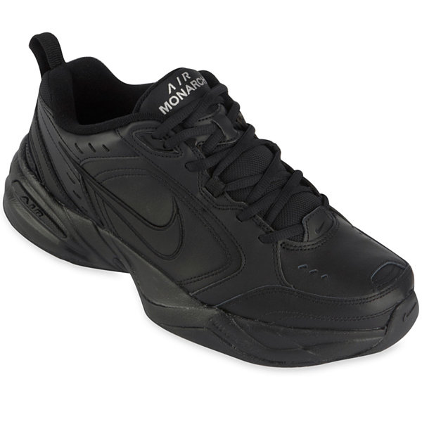 Chaussures Nike Jcpenney Pour Les Hommes