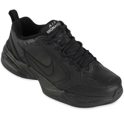 Nike� Air Monarch IV Mens Training Shoes