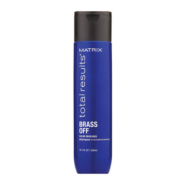 Matrix Total Results Shampoo - 10.1 oz.
