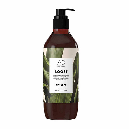 AG Boost Conditioner Conditioner - 12 oz.