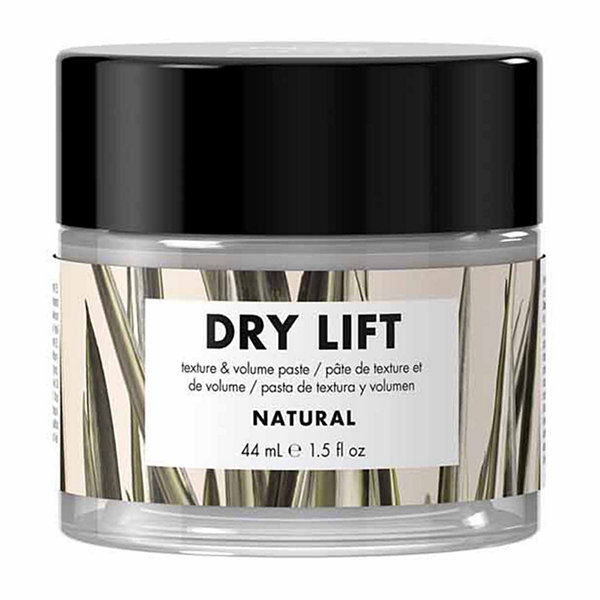 AG Dry Lift Styling Product - 1.5 oz.