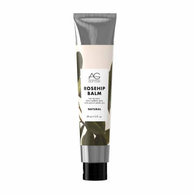 AG Rosehip Balm Styling Product - 3 oz.