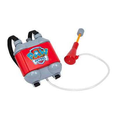 Little Kids Water Toy