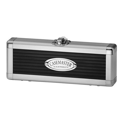 Casemaster Accolade Aluminum Dart Case
