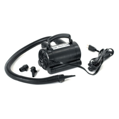 Swimline Electric Pump for Inflatables
