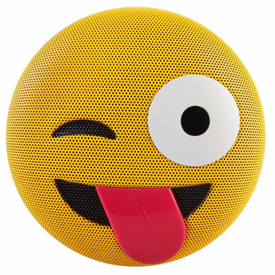 Jamoji JK Emoji Wireless Bluetooth Speaker