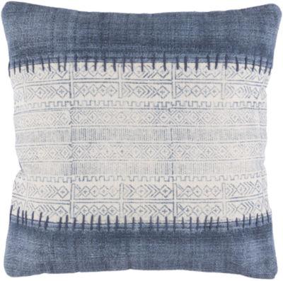 Decor 140 Tajo Throw Pillow Cover