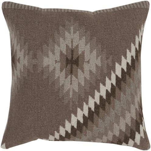Decor 140 Montesilvano Throw Pillow Cover
