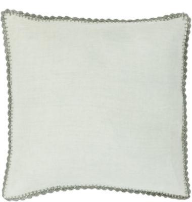 Decor 140 Velletri Square Throw Pillow