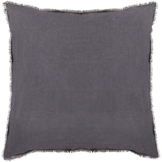 Decor 140 Venigovo Square Throw Pillow