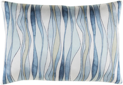 Decor 140 Brydges Rectangular Throw Pillow