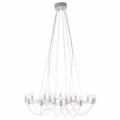 Zuo Modern Scala Ceiling Lamp