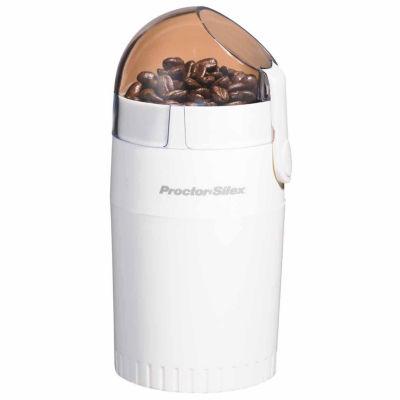Proctor Silex 10-Cup Coffee Grinder