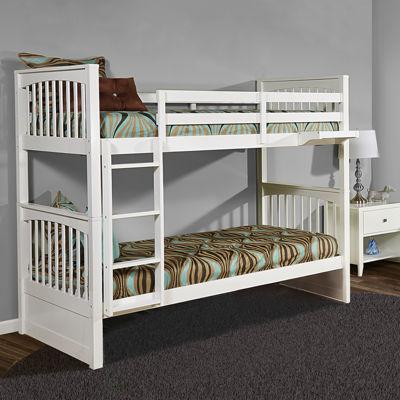 Bedroom Possibilities Bunk Bed