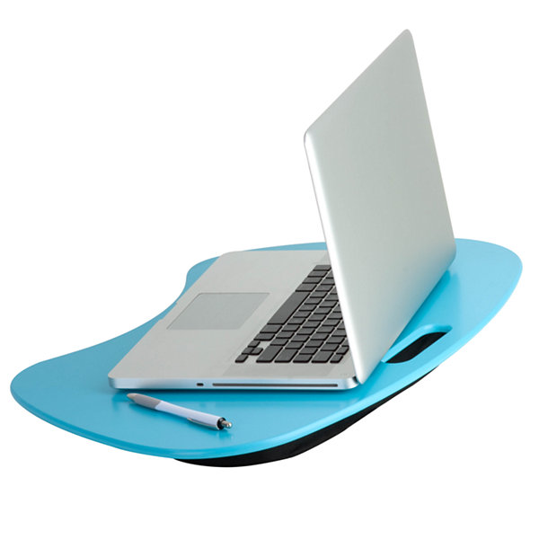 Honey-Can-Do® Lap Desk