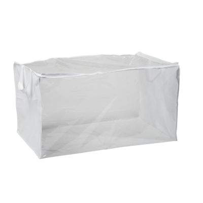 Honey-Can-Do® Set of 2 Jumbo Storage Bags