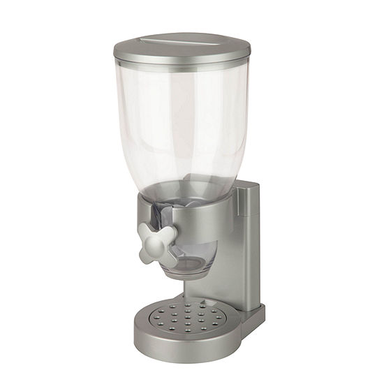 Honey-Can-Do® The Original Indispensable® Single Dispenser