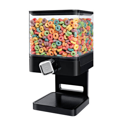 Honey-Can-Do® Compact Edition Dispenser