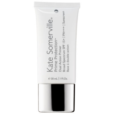 Kate Somerville Prime Protection Dual Action Primer SPF 15