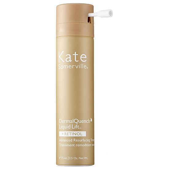 Kate Somerville DermalQuench Liquid Lift™ + Retinol Advanced Resurfacing Treatment