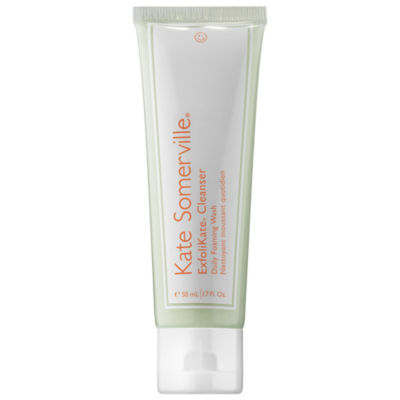 Kate Somerville ExfoliKate® Cleanser Daily Foaming Wash