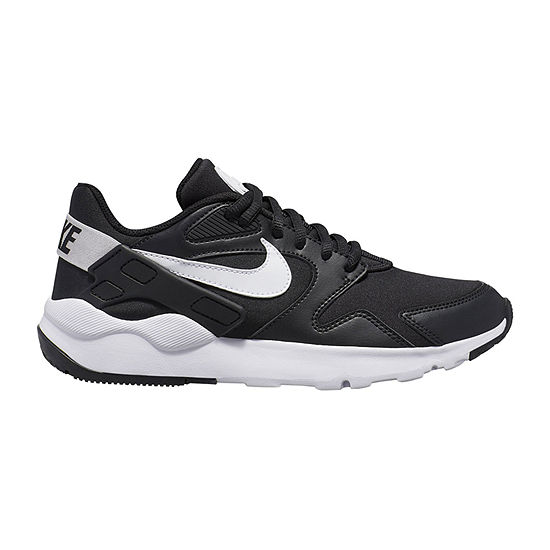 Nike Victory Womens Lace-up Running Shoes