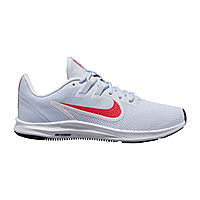 Nike Downshifter 9 Women's Running Shoes (Natural)