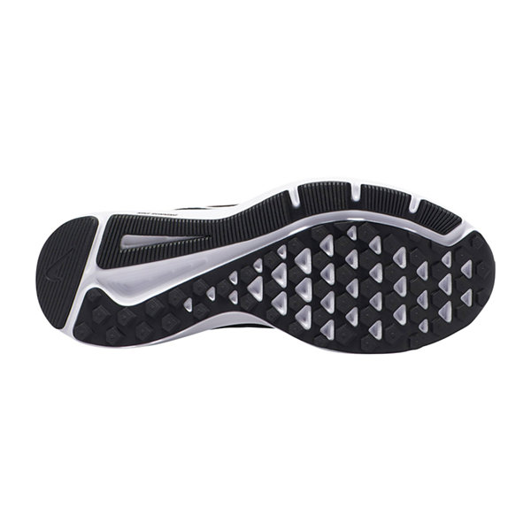 Nike Quest 2 Womens Running Shoes