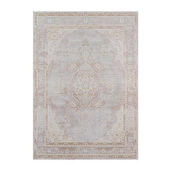 Momeni Isabella 1 Rectangular Indoor Rugs