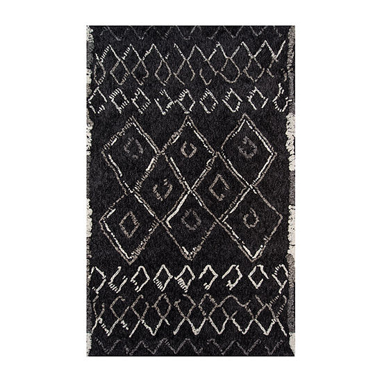 Momeni Margaux 3 Rectangular Indoor Rugs