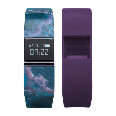 Ifitness Womens Multicolor Smart Watch-Ift6327u668-Ppv