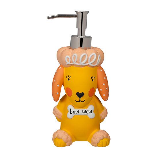 Creative Bath Arff Soap Dispenser