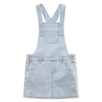 Arizona Girls Skirtalls-Preschool
