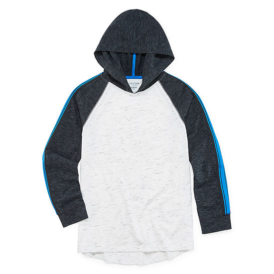 Arizona Boys Hoodie - Preschool / Big Kid