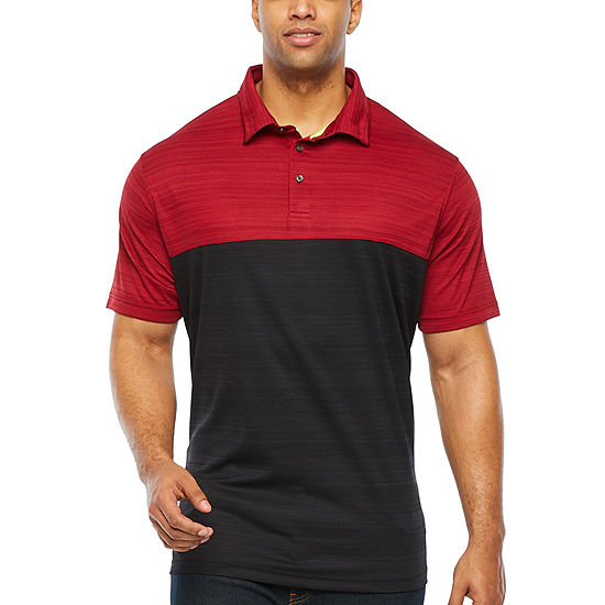 perfect quality exceptional range of colors top-rated newest The Foundry Big & Tall Supply Co. Mens Short Sleeve Polo Shirt Big and Tall